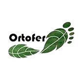 3 seminario Patología del Pie 2019 expositor Ortofer